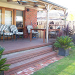 Home Extensions Wonthaggi