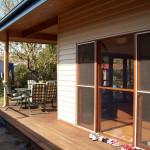 House Extensions Venus Bay